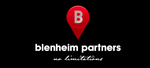 Blenheim logo.png
