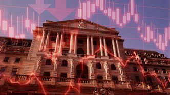 Will negative interest rates in the UK trigger an investor top-up?