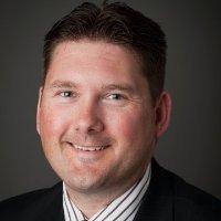 Brad Boyle, executive director at Ardiden Ltd