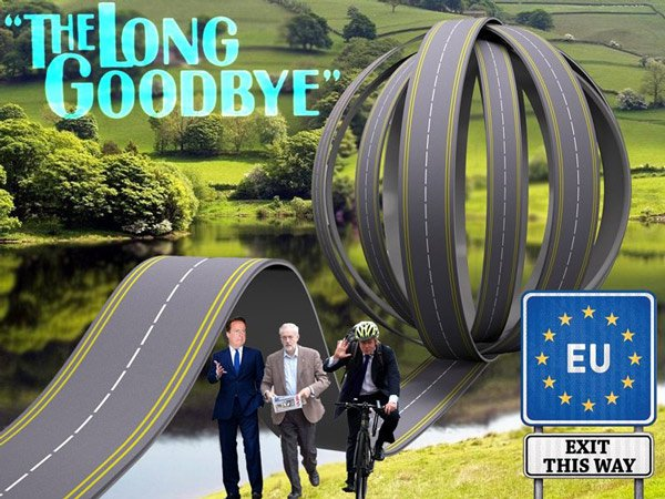 Brexit-the-long-goodbye