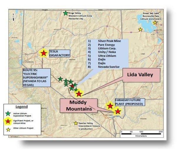 CAD-Lida-Valley-map