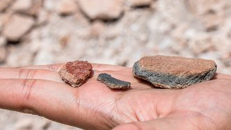 Castillo Copper confirms extensive mineralisation at Cangai