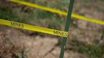 Castillo Copper completes key survey at Cangai