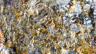 Can Cardinal deliver annual gold production of 340,000 ounces