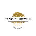 CGC company logo.png