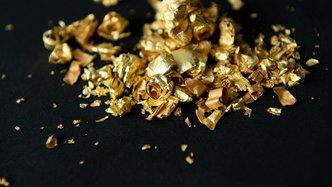 Classic's Forrestania Gold Project resource grows to 311,000 ounces