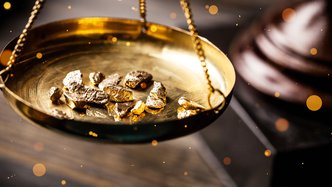 Classic Minerals flags imminent return of assay results