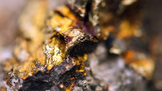 Titan Minerals commences processing at Vista Gold Plant