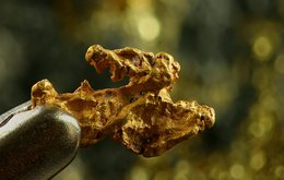 Cora gold tekeledougou permit