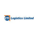 CTI logo.png