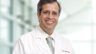 Imugene onboards renowned cancer scientist Michael Caligiuri