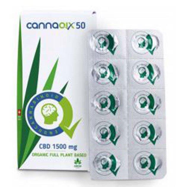CannabinoidFF