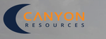 Canyon resources.png