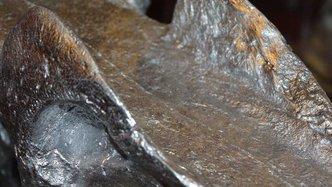 PSM identifies high grade polymetallic mineralisation at Ubeong