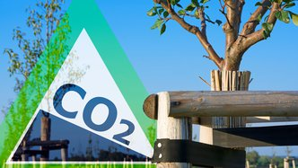 Is a 20 per cent reduction in CO2 emissions in oil refinement possible?