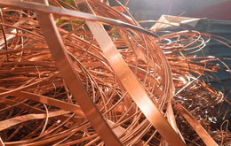 Copper-AVI-Avalon ASX resources