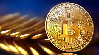 Rise of the Crypto Currencies