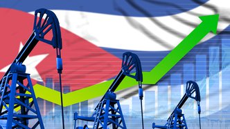 Cuban oil discovery bodes well for Melbana Energy