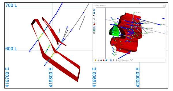DAV-mineral-resource-model.jpg