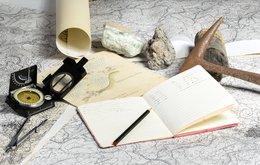Davenport inferred mineral resource