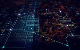 DigitalX blockchain consultant