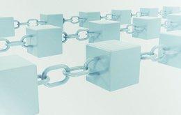 digitalx blockchain consultancy
