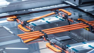 Delecta looks to expand its position in battery minerals