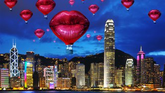 DateTix continues client growth & surpasses Tinder in Hong Kong