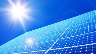 Dyesol gains support from CSIRO for solar cell development