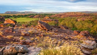 Davenport Resources reveals Maiden Resource for NT gold-copper play