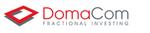 DomaCom logo.png