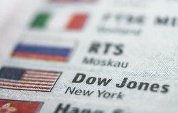 Dow.jpeg