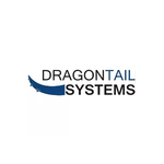 Dragontail systems logo.png