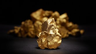 EganStreet's latest gold results highlight potential for Resource increase