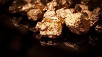 EganStreet secures key approval to develop new high-grade Australian gold mine