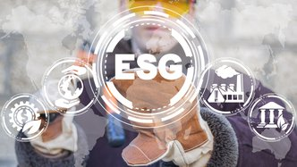 Biden makes ESG investing a key focus of new administration