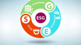 FYI establishes ties with independent ESG reporting platform