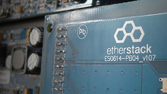 Etherstack signs important new contract with Ergon Energy