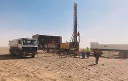 EXR Drilling Cracker-1.png