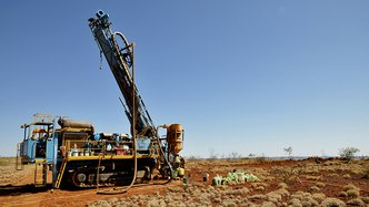 Elysium Resources to commence phase 2 drilling in September