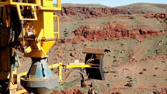 EYM advances conglomerate-hosted gold targets at Bellary project in Pilbara