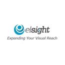 Elsight logo.png