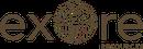 Exore Resources Logo