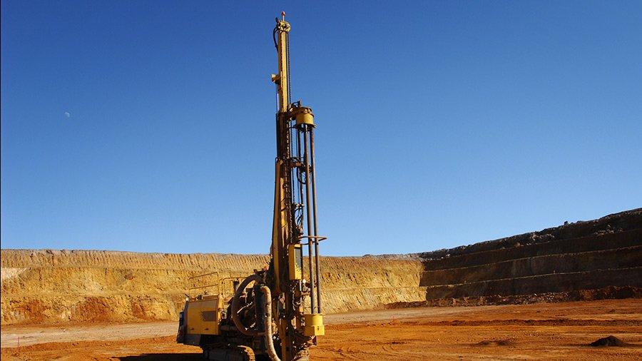 elysium mining guide