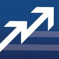 FF-icon.jpg