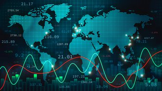 Managing foreign exchange risk in times of high volatility