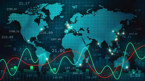 Managing Foreign Exchange Risk In Times