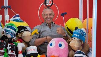 How Funlab became Australia's greatest entertainer, 'par none'