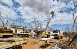 GAL Drilling Image.png