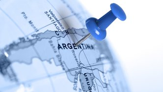 Galan Lithium gains drilling approval within Argentina's Lithium Triangle